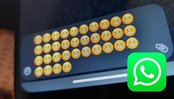 Muchos desconocían esta curiosidad de WhatsApp. Ahora nosotros te decimos qué es lo que ocurre en tu celular. (Foto: Depor)