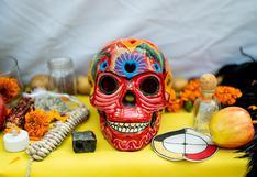 Día de Muertos 2021: cómo se originó, qué significa para los mexicanos y cómo celebrarlo