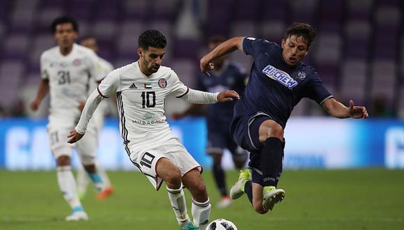La Copa Mundial de Clubes de la FIFA 2020 se disputará del 1 al 11 de febrero próximo en Catar. (Getty)