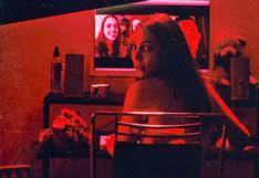 Los escalofriantes casos reales que inspiraron Megan Is Missing, la película de terror que es viral en TikTok