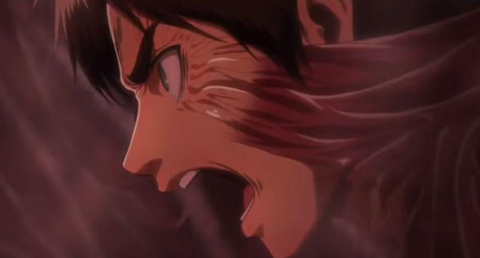 Shingeki no Kyojin Temporada 3 Capítulo 9 (Foto: Wit Studio)