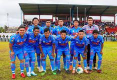 """FPF sobre la Copa Perú: """"Nuestro deseo es salvar la competencia"""""""