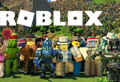Roblox prohíbe las animaciones de besos y muestras de cariño