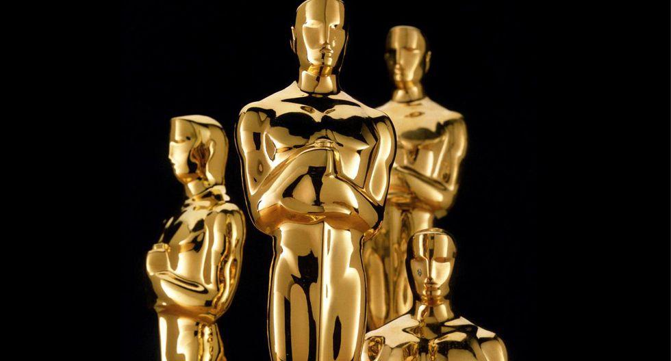 Lista de los eventos previos a la noche esperada de los Oscar 2020. (Foto: Any Good Films)