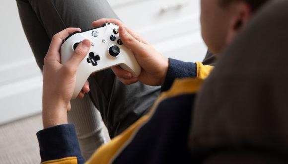 Xbox Game Pass: revisa esta web para saber cuáles son todos los juegos disponibles