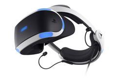 Los juegos de PS4 y PS VR recibirán mejoras en PlayStation 5