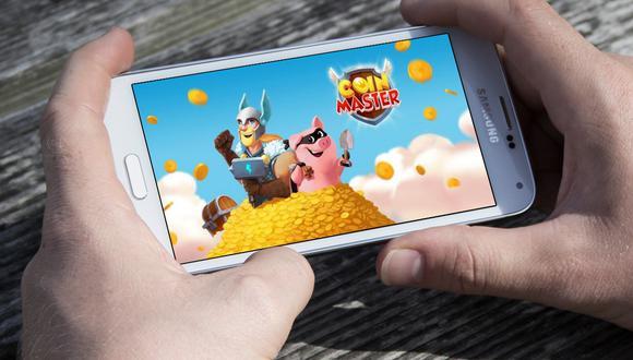 Juegos Android: la lista de los 10 más descargados de la semana. (Foto: Place.to)