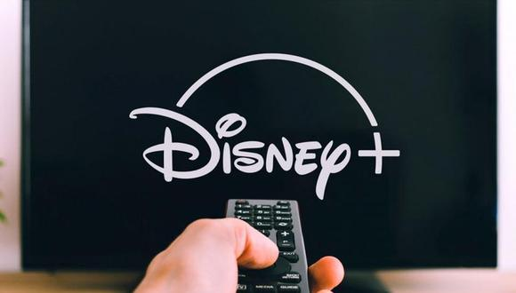 Disney Plus podrá ser disfrutada a través de distintas plataformas, sistemas operativos y dispositivos, incluyendo desde smartphones y tabletas (Foto: Freestocks)