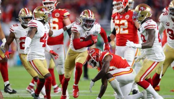 Super Bowl LV: fecha, horarios y canales para ver Chiefs vs. Buccanneers desde Florida. (NFL)