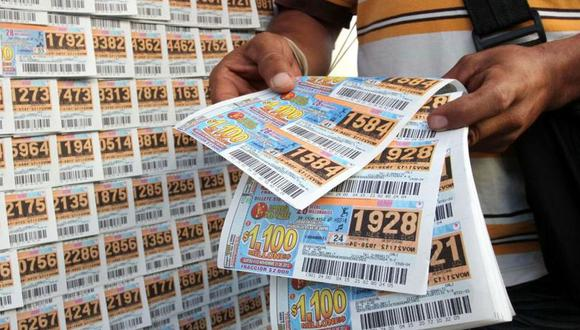 Lotería del Valle, Manizales y del Meta, hoy 29 de septiembre 2021: resultados y números que cayeron. (Foto: Loterías Manizales)