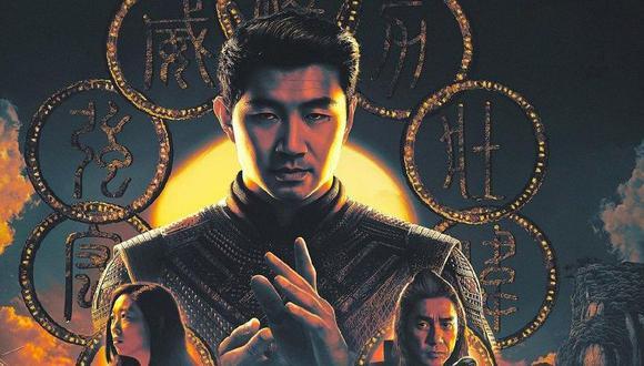 Fortnite: Shang-Chi llegaría para la Temporada 8 del Battle Royale