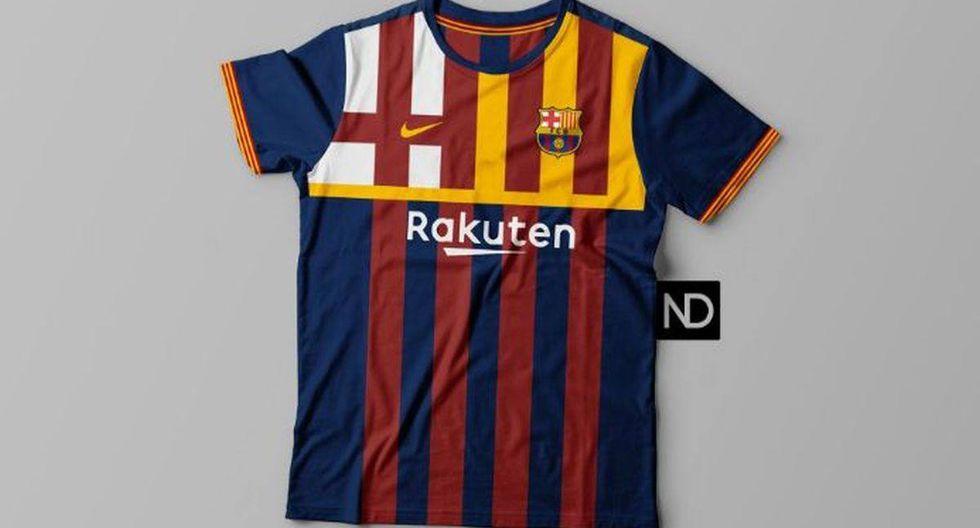 FC Barcelona. (@natodoldan)