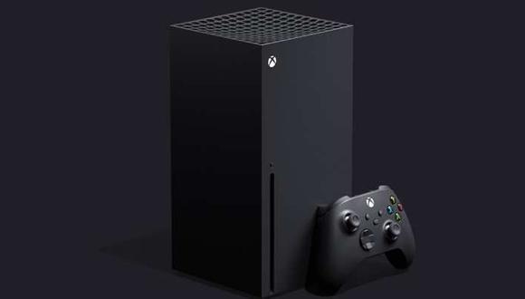 """Xbox Series X ofrece """"más valor"""" que la competencia, según Microsoft"""