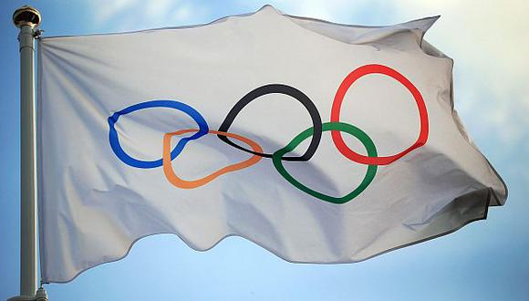 Los Juegos Olímpicos Tokio 2020 estaban programados para desarrollarse entre julio y agosto. (Foto: Olympic)