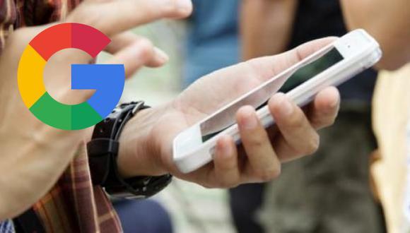 Android tiene actualmente más de 3 mil millones de usuarios en todo el mundo (Foto: Archivo / Mag)