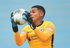 No se guarda nada: el once de Alianza Lima para el choque ante Sporting Cristal