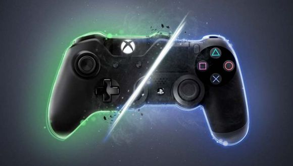 PS5 y Xbox Series X tendrán soporte para Unreal Engine 4.25