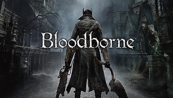 ¿Bloodborne en PS5? Esta imagen de la PS Store genera debate sobre el título en la nueva PlayStation
