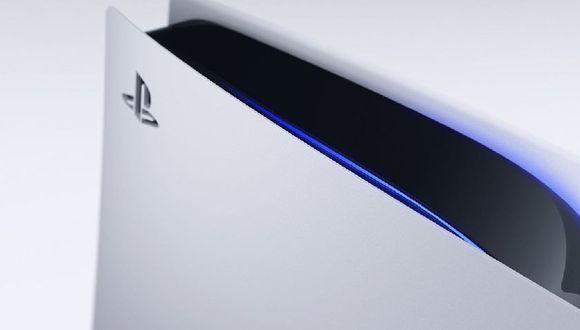 """PS5 es una """"obra maestra"""" según ingeniero de Epic Games"""