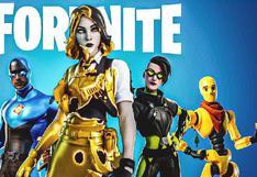 ¡Lo peor de Fortnite! Las cinco armas más desagradables del Battle Royale