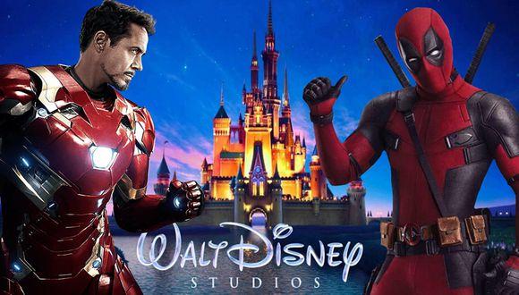 Disney compra Fox oficialmente (Foto: Internet)