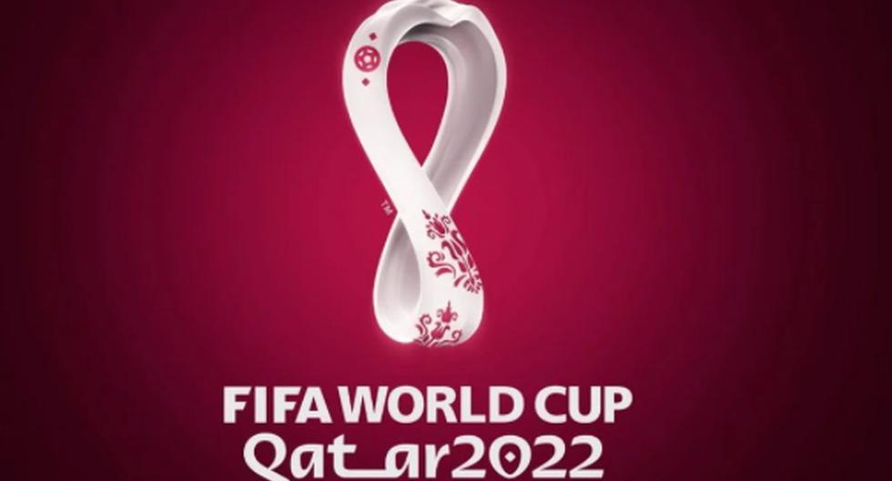 Resto del Mundo: Eliminatorias Qatar 2022 EN VIVO EN DIRECTO: programación, horarios, c | NOTICIAS DEPOR PERÚ