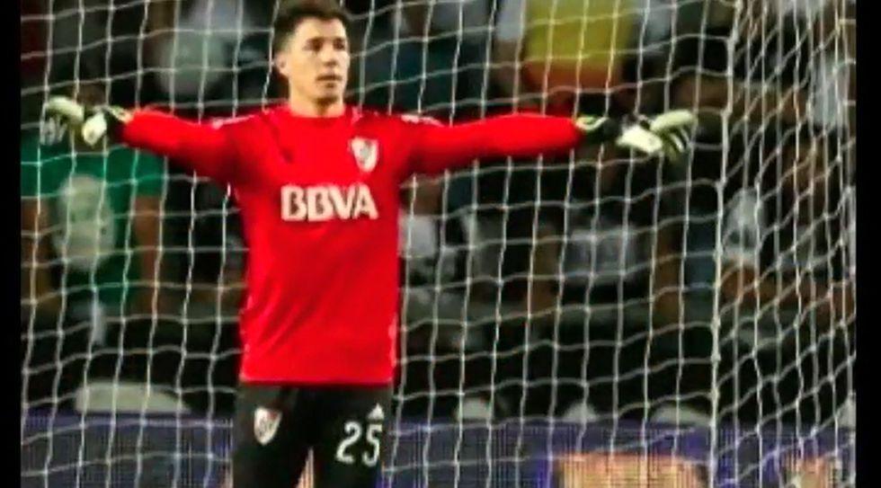 Youtube Viral Boca Juniors Vs River Plate El Video