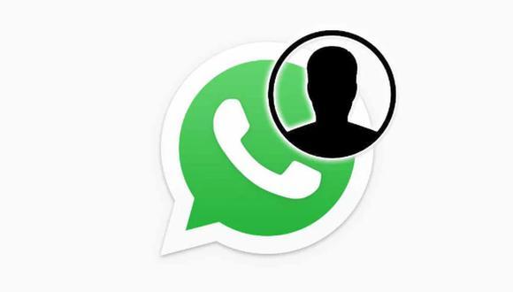 WhatsApp: ¿cómo ocultar tu foto de perfil de los extraños? (Foto: Difusión)