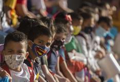 Calendario Escolar, SEP 2021: días puentes y feriados por Fiestas Patrias de México