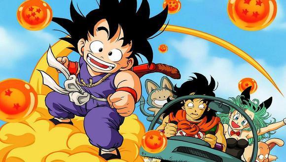 ¿Dragon Ball Super ya no es apto para menores? Este debate sentenció al anime en España   (Foto: Toei Animation)