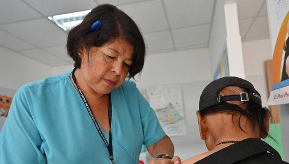 Coronavirus [COVID-19] en PERÚ en vivo: casos e infectados de último minuto, hoy