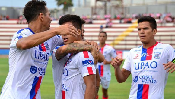 SAFAP criticó a Carlos A. Mannucci. (Foto: Prensa CAM)