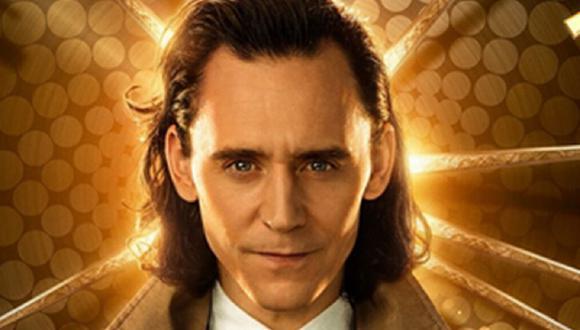 """Kevin Feige adelantó que """"Loki"""" tendrá un impacto mayor que las anteriores series del MCU (Foto: Marvel/ Disney+)"""