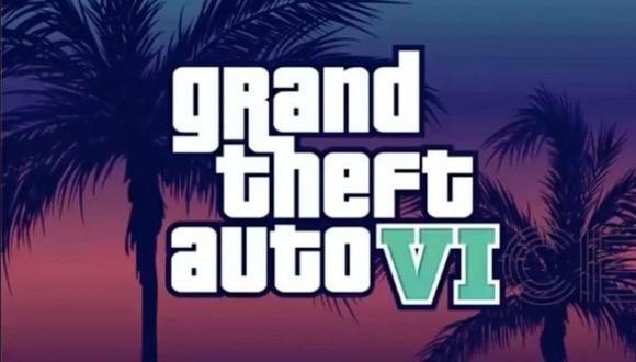 GTA 6 tardaría mucho en llegar según Rockstar Games. (Foto: Difusión)
