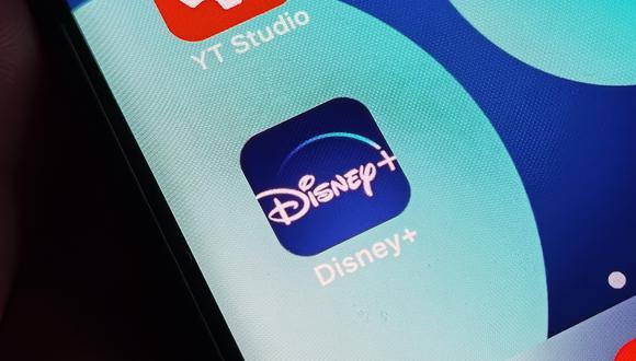 ¿Quieres tener Disney Plus gratis? Pues aquí te mostramos cómo tenerlo ahora mismo. (Foto: Depor)