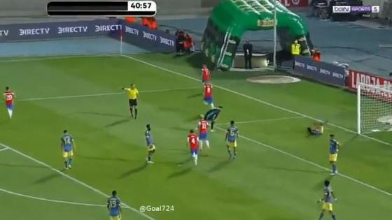 el-de-tocopilla-alexis-sanchez-anoto-el-2-1-del-chile-vs-colombia-y-la-roja-remonta-en-las-eliminatorias-video