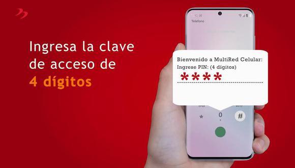 Recuerde que no debe acercarse a las agencias del Banco de la Nación para evitar contagios de coronavirus. (Foto: Andina)