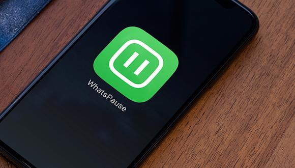 """De esta manera tu """"última hora de conexión"""" de WhatsApp nunca cambiará. (Foto: Depor)"""