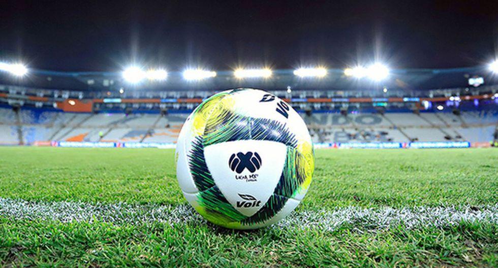 Liga MX, coronavirus: Torneo Clausura 2020 fue cancelado de manera ...