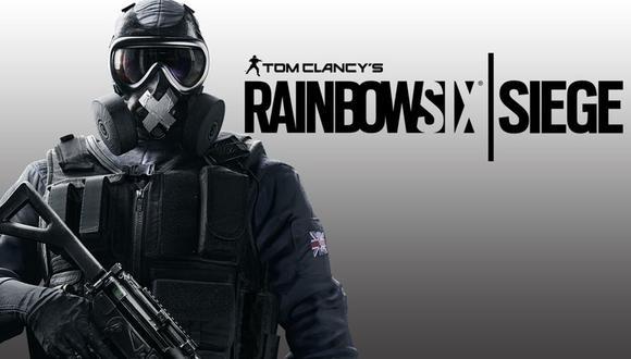 """Descarga """"Rainbow Six Siege"""" con un descuento especial en Steam siguiendo estos pasos"""