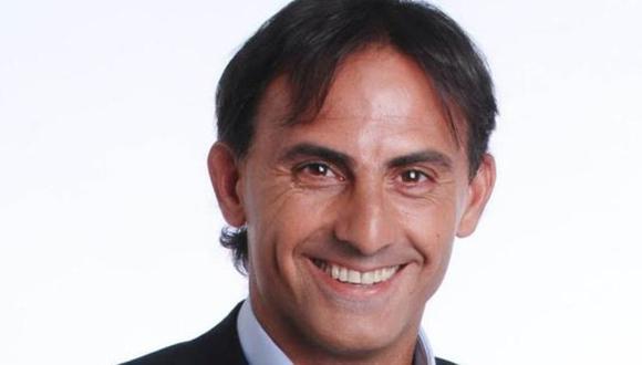 Diego Latorre se refirió al penal a favor de Brasil (Foto: internet)