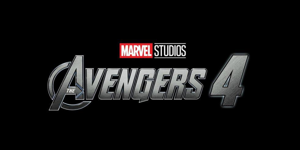 Avengers 4 (Foto: Marvel)
