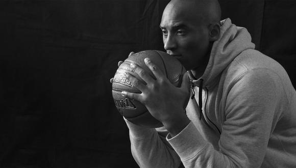 Kobe Bryant se retiró del basquetbol profesional en el 2016. En su último partido anotó 60 puntos.