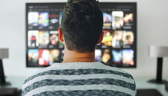 Las oportunidades de trabajo en Netflix están abiertas (Foto: mohamed Hassan / Pixabay)