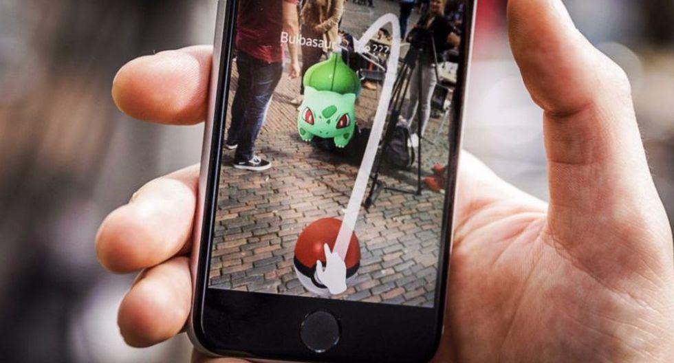 Pokémon GO: Niantic anuncia cambios para evitar que los jugadores salgan de casa (Foto: Actualidad Literatura)
