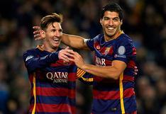 Un duelo con morbo: Koeman habló sobre el reencuentro de Luis Suárez con el Barcelona
