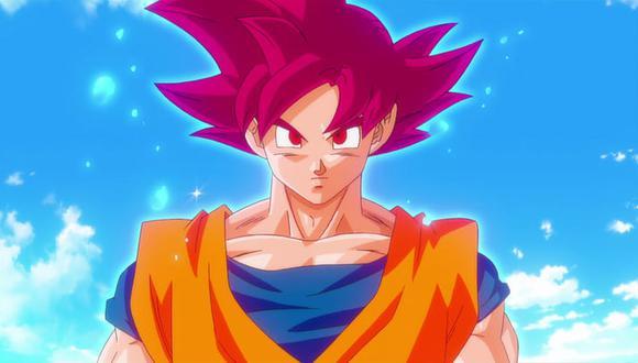 Dragon Ball Super: Granola potencia varios de sus poderes tras el deseo a Ultimate Shen Long. (Foto: Toei Animation)