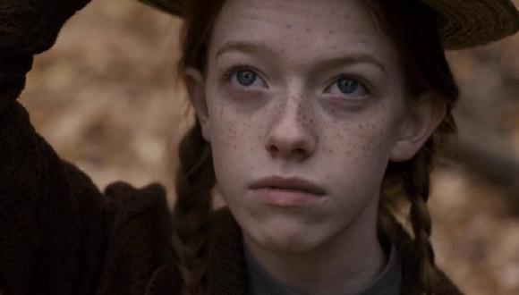 """""""Anne with an E"""" no tendrá temporada 4: ¿por qué fue cancelada la serie de Netflix y CBC? (Foto: Netflix)"""