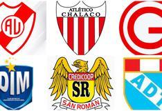 El torneo más esperado: equipos, fecha de inicio y fixture completo de la Copa Perú 2021