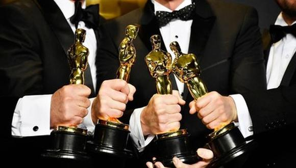 Nominaciones al Oscar 2021: conoce cómo quedaron compuestas cada una de las categorías de los premios de la Academia (Foto: Twitter)